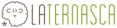 logo-la-ternasca_opt copia